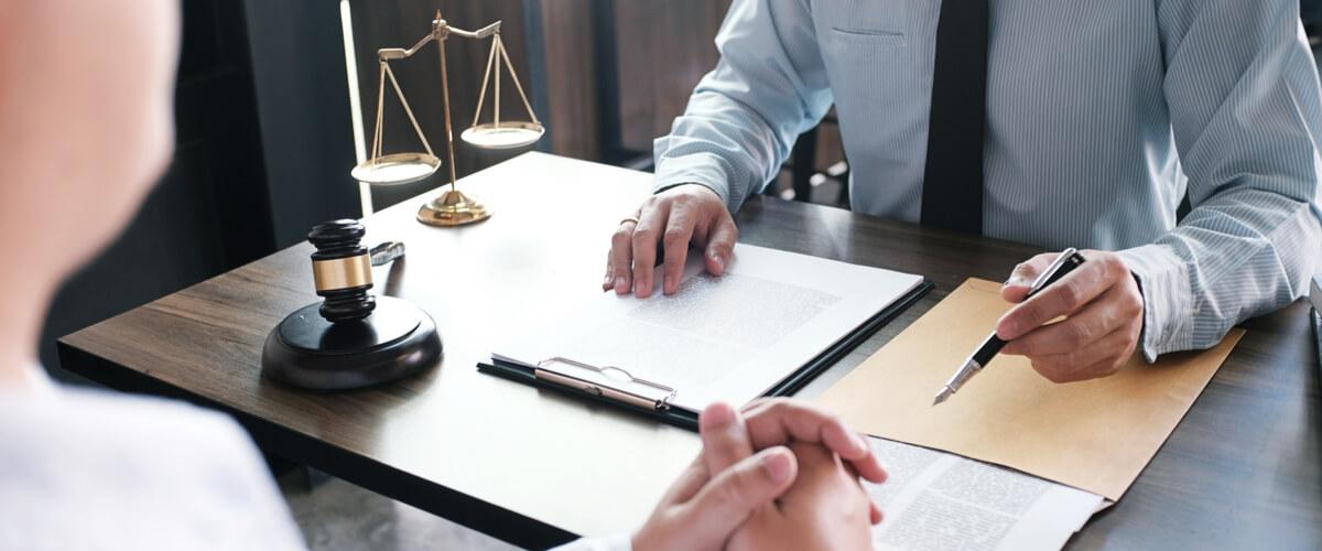 Rechtsschutzversicherung: Kostenübernahme im Fall der Fälle