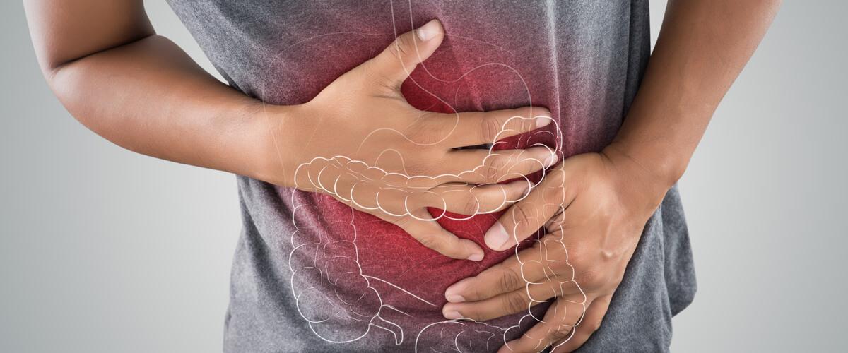Darmkrebs: Früherkennung erhöht Heilungschancen