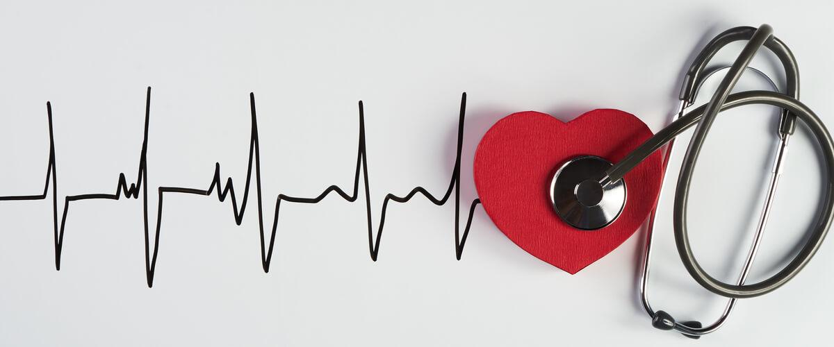 Herzrhythmusstörungen: Wenn das Herz unregelmäßig schlägt