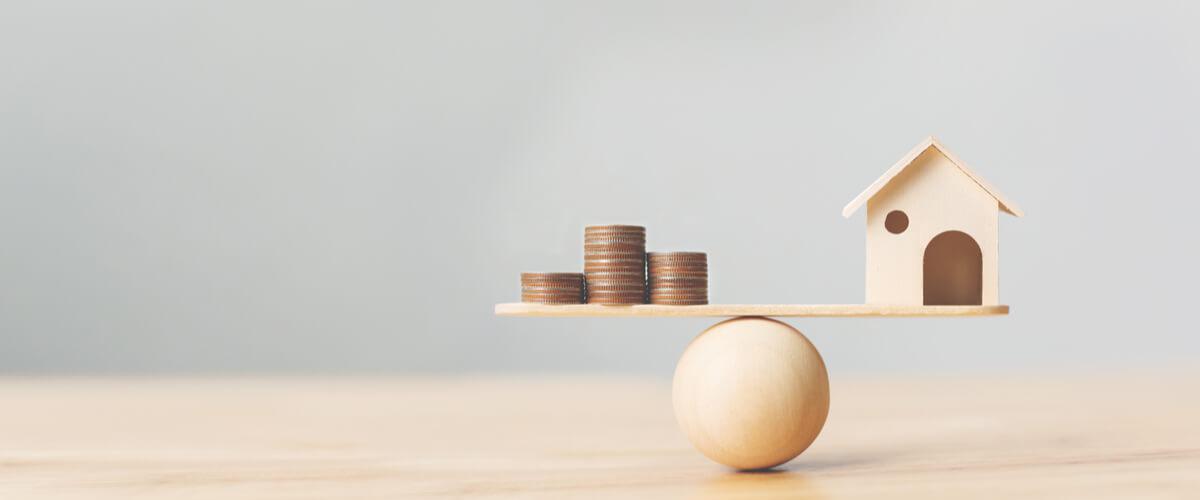 Erbschaft mit Schulden: Diese Möglichkeiten gibt es