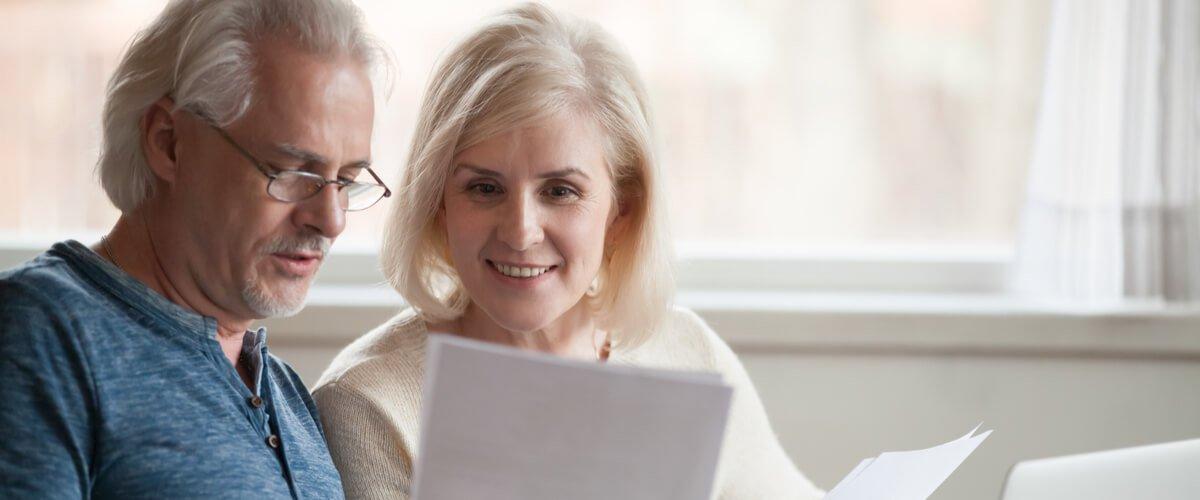 Für wen ist eine Pflegezusatzversicherung sinnvoll?