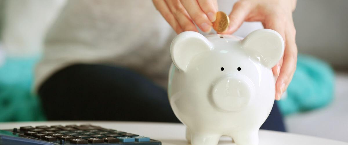 Pflegefinanzierung