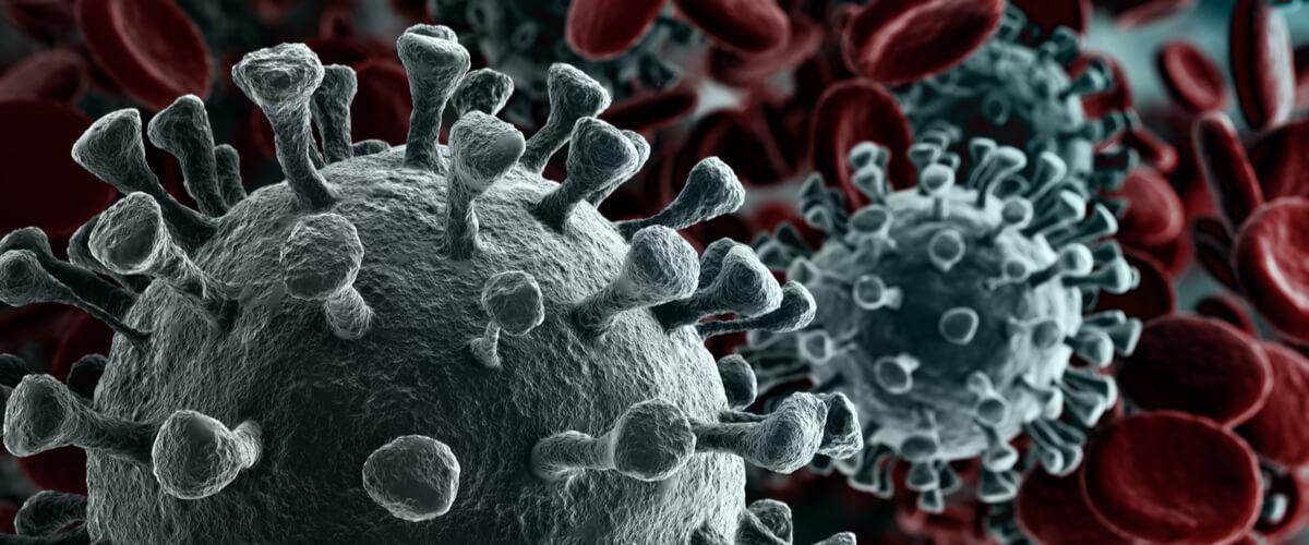 Coronavirus: Was ältere Menschen jetzt tun können