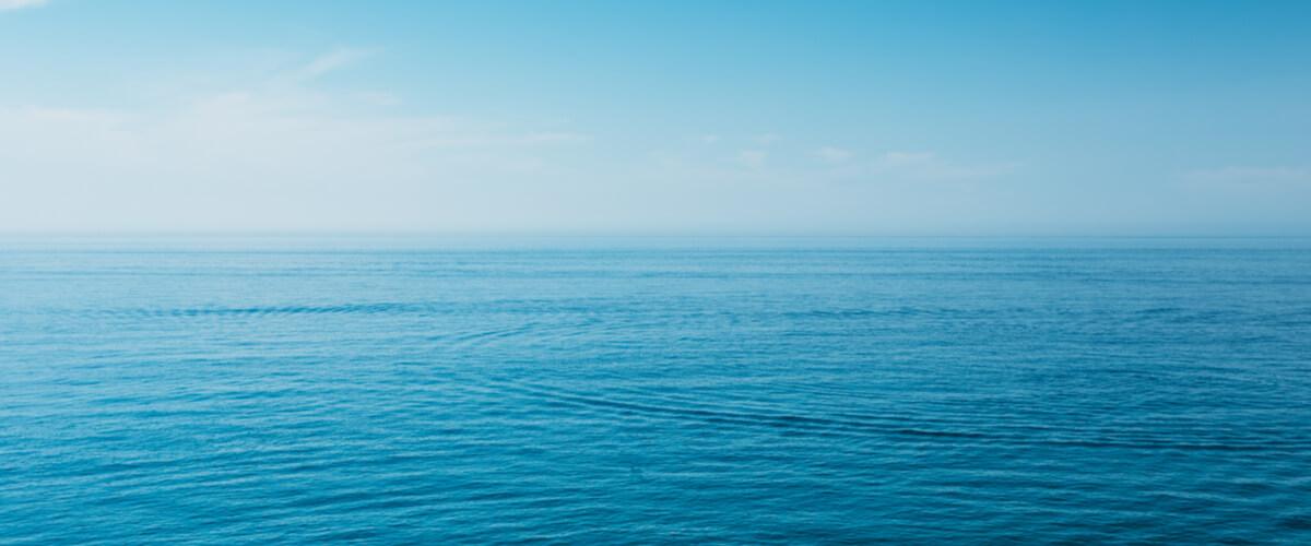 Seebestattung: Die 7 häufigsten Fragen