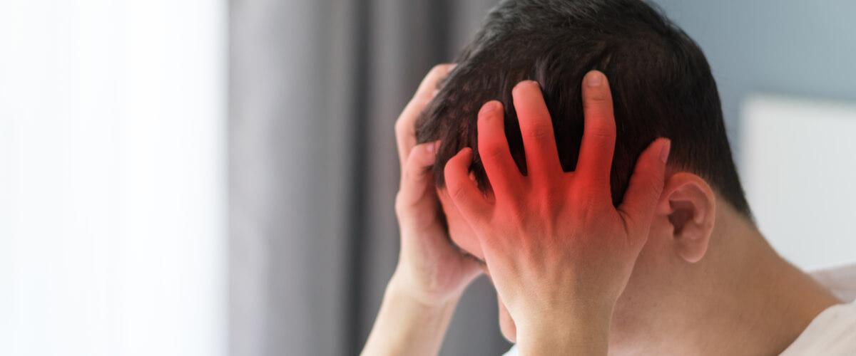 Schlaganfall: Wie Sie die plötzliche Durchblutungsstörung erkennen