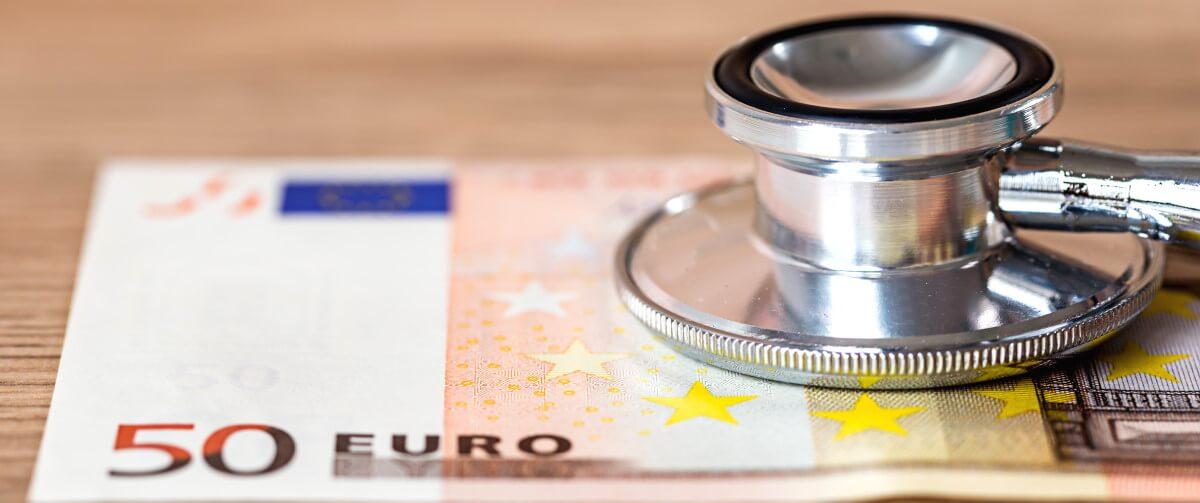 Pflegeleistungen: Welche Leistungen gibt es von der Pflegekasse?