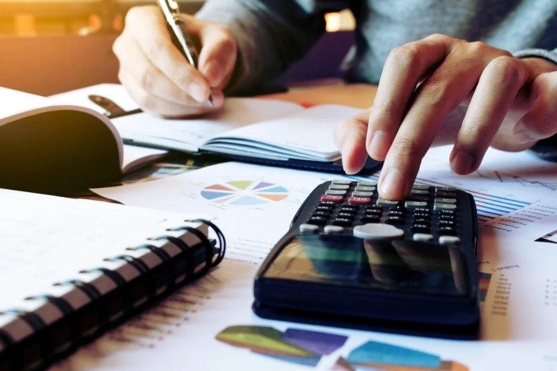 Kalkulation der Versicherungssumme