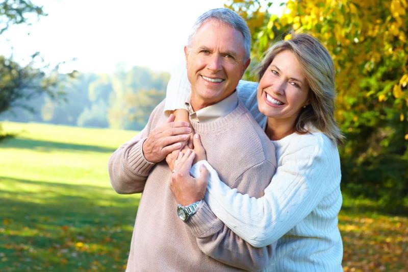 Private Rentenversicherung: Rechtzeitig vorsorgen ist die beste Alterssicherung