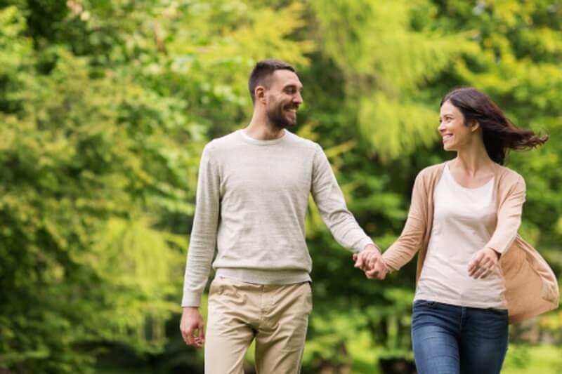 Ehevertrag kann Streit verhindern