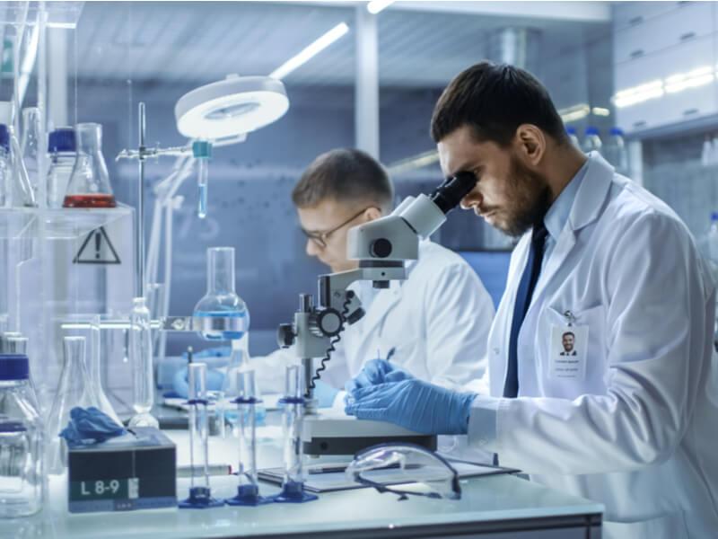 Krankenhauszusatzversicherung übernimmt Kosten für Laboruntersuchung